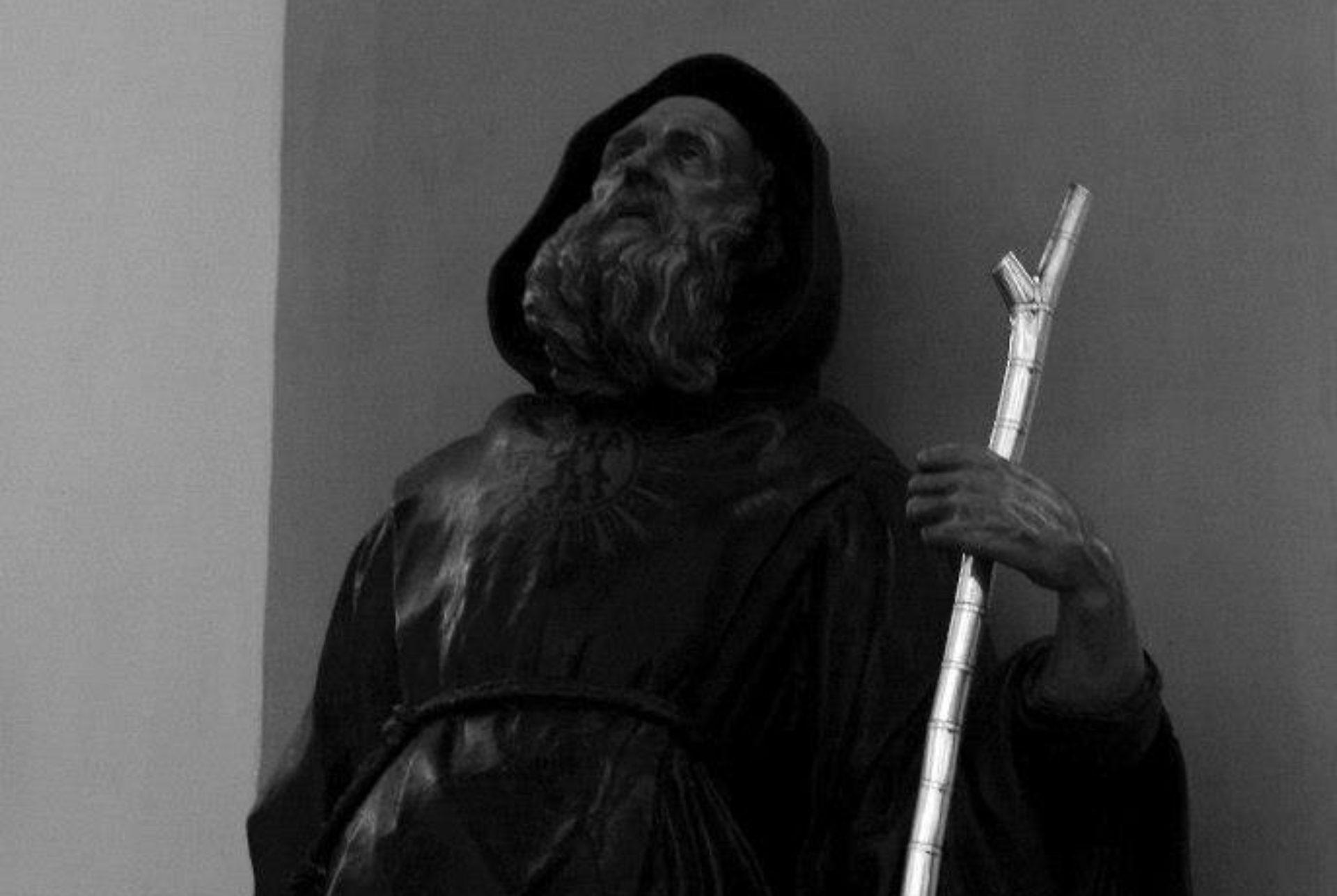 Parrocchia San Francesco di Paola